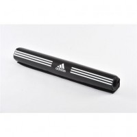 Adidas Bar Destek Minderi Barbell Pad