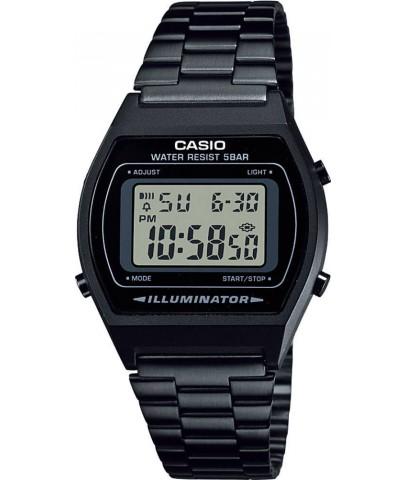 Casio B640WB-1ADF Erkek Kol Saati