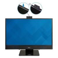 Dell INS 3277-B13GF41C i3-7130 4G 1TB 21.5 LINUX