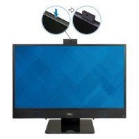 Dell INS 3277-B7130F41C i3-7130 4G 1TB 21.5 LINUX