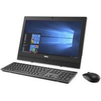 Dell OptiPlex 3050 i3-7100T 8GB 128GB 19.5 W10H