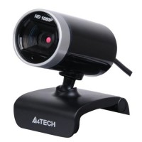 A4 Tech PK910H 1080p Full HD Web Kamera Anti-Glare