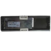HI-LEVEL 120GB M.2 Sata SSD HLV-M2SSD2280/120G