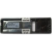 HI-LEVEL 240GB M.2 Sata SSD HLV-M2SSD2280/240G