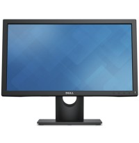 Dell 19.5 E2016HV LED Monitör 5ms (1600x900)