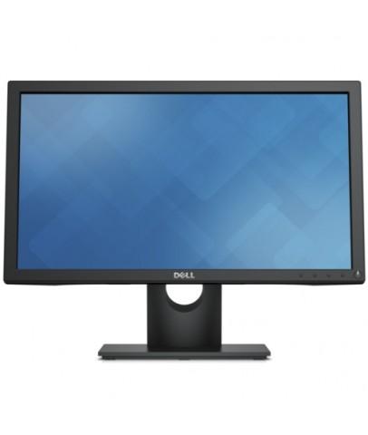 Dell 19.5 E2016HV LED Monitör 5ms (1600x900)