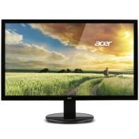 Acer 21.5 K222HQLbid LED Monitör Siyah 5ms 200Nit
