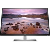 HP 31.5 2UD96AA IPS LED Monitor 5ms (32s) Black