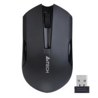 A4 Tech G3-200N 1000DPi Siyah Mouse