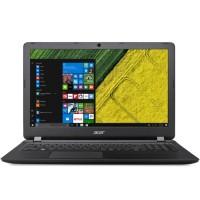 Acer ES1-572  i5-7200U 4GB 500GB 15.6 W10H