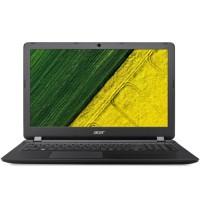 Acer ES1-533-C8AE N3350 2GB 500GB 15.6 LINUX