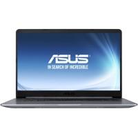 Asus S510UN-BQ121 i7-8550U 8GB 256SSD 15.6 DOS