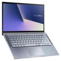 Asus UX431FN-AN002T i7-8565U 8GB 512SSD 14 W10