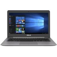 Asus UX310UF-FC002T i7-8550U 8GB 1TB+256 SSD 13.3