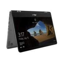 Asus UX461UN-E1051T i7-8550U 16GB 256SSD 14 Win10