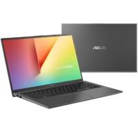 Asus X512UF-EJ073 i7-8550 8GB 1TB 15.6 FHD DOS