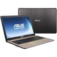 Asus X540LA-XX1017D i3-5005 4GB 1TB 15.6 DOS
