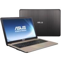 Asus X540NA-GO067 N3350 4GB 500GB 15.6 DOS