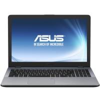 Asus X542UR-DM399 i7-8550 8GB 1TB 15.6 DOS