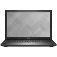 Dell Latitude E3580 i5-6200U 4GB 500G 15.6 Ubuntu