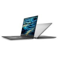 Dell XPS 9570-FS75WP165N i7-8750H 16G 512G 15.6