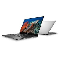 Dell 9370-UT55WP82N i7-8550 8GB 256GB 13.3 W10P