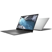 Dell 9380-UT56WP82N i7-8550 8GB 256GB 13.3 W10P