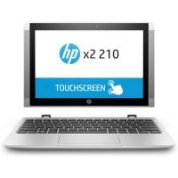 HP 2TS62EA EliteBook x2 210 G2 Z8350 4G 64G 10.1