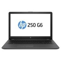 HP 2XZ24ES 250 G6 i3-5005U 4GB 500GB 15.6 DOS