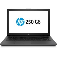 HP 3QM21EA 250 G6 i3-7020U 4GB 500GB 15.6 DOS