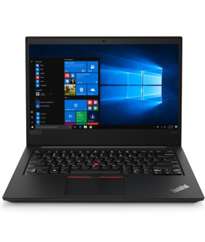 Lenovo E480 20KN005ETX i5-8250 4GB 1TB 14 W10P