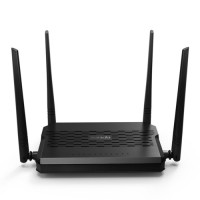 Tenda D305 300Mbps ADSL2+ Modem Router