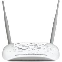 TP-Link TD-W9970 300Mbps VDSL2 Modem Router