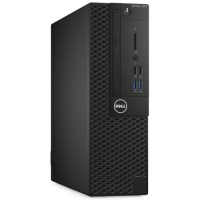 Dell OptiPlex 3050sff i5-7500 4GB 500GB W10PRO