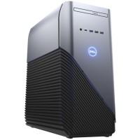 Dell 5680-B70D128W161C i7-8700 16GB 2TB+128SSD