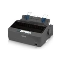 Epson LX-350 80 Kolon 416 CPS Nokta Vuruşlu Yazıcı