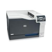 HP CE710A ColorLaserJet CP5225 Laser Yazıcı - A3