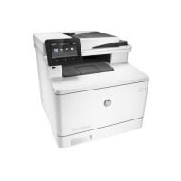 HP CF379A ColorLaserJet M477FDW Yaz/Tar/Fot/Fax-A4
