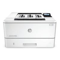 HP C5F92A LaserJet Pro 400 M402D Yazıcı - A4