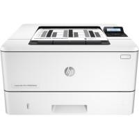 HP C5J91A LaserJet Pro 400 M402DNE Yazıcı - A4