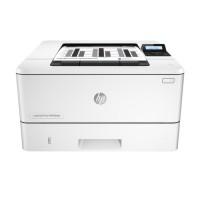 HP C5F95A LaserJet Pro 400 M402dw Yazıcı - A4