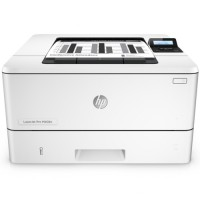HP C5F93A LaserJet Pro 400 M402N Yazıcı - A4