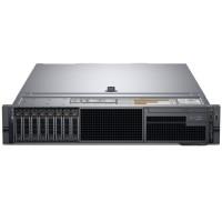 Dell R740 Silver 4110 16GB 2x600GB PER740TR5