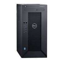 Dell PET130TR1 E3-1220v6 8GB 1T Essentials 2016