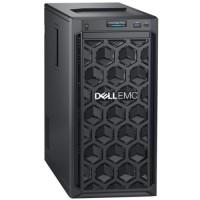 Dell PET140M2 E-2124 8GB 2x1TB 365W