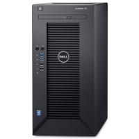 Dell PET30TR1 T30 II E3-1225v5 8GB 1TB 290W