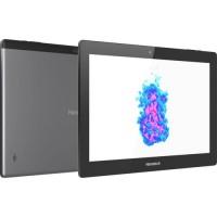 Hometech 10M 1.3GHz 1G 16GB 10 Tablet (Silver) 3G