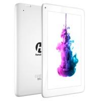 Hometech 7RT 1.3GHz 1GB 8GB 7 Tablet (Beyaz)