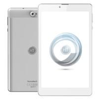 Hometech 8MT 1.3GHz 2GB 16GB 8 Tablet (Silver) 3G