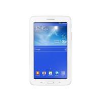Samsung Galaxy TAB3 Lite T113 1.3Ghz 8GB 7 Beyaz